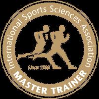 master-certification