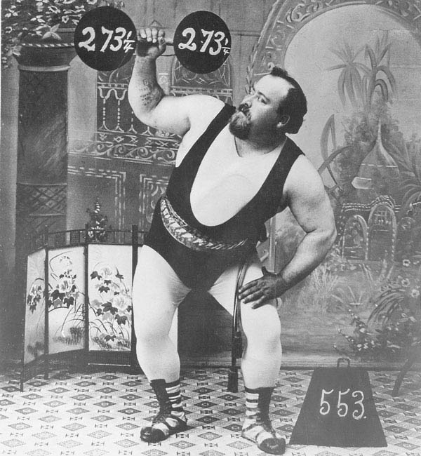 16-louis-cyr-273-pounds