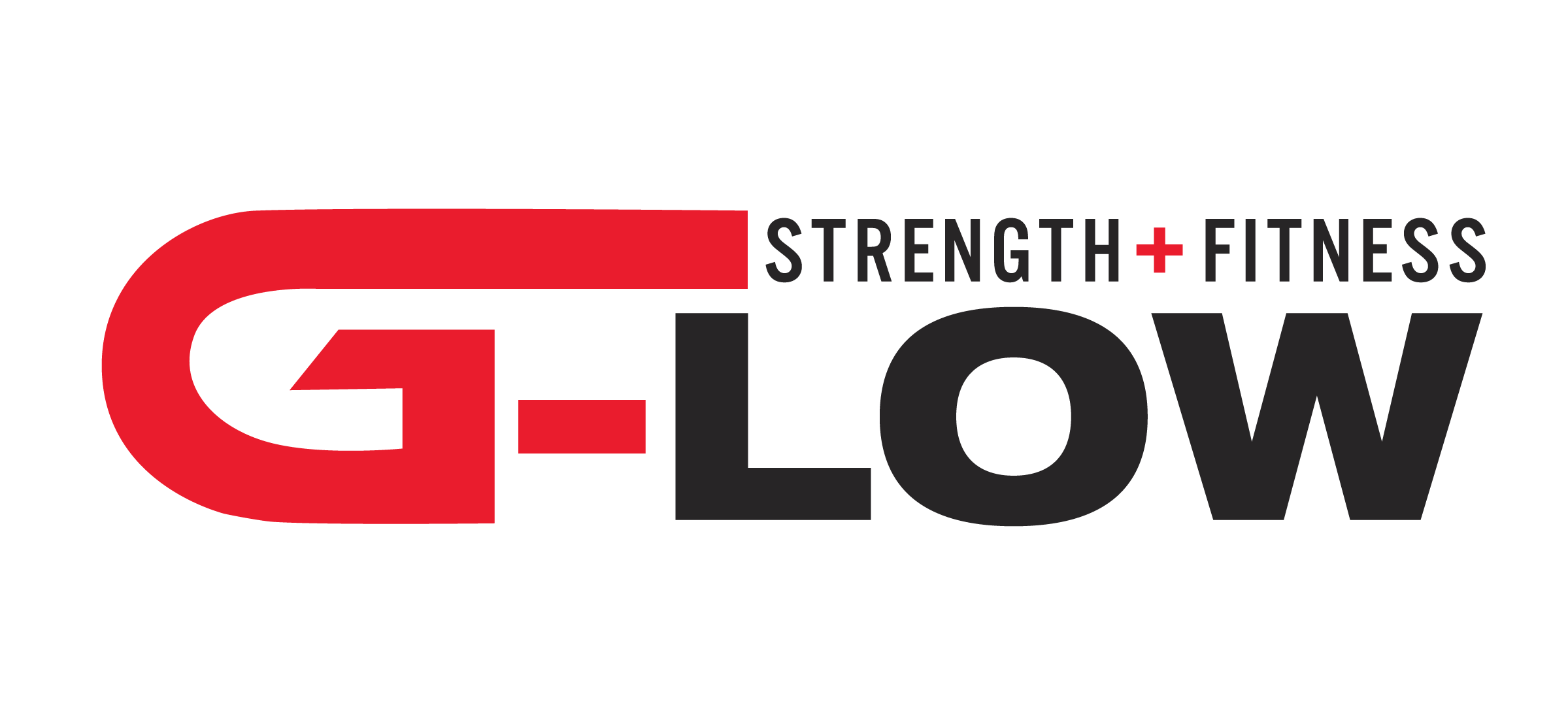 G-LOW STRENGTH & FITNESS