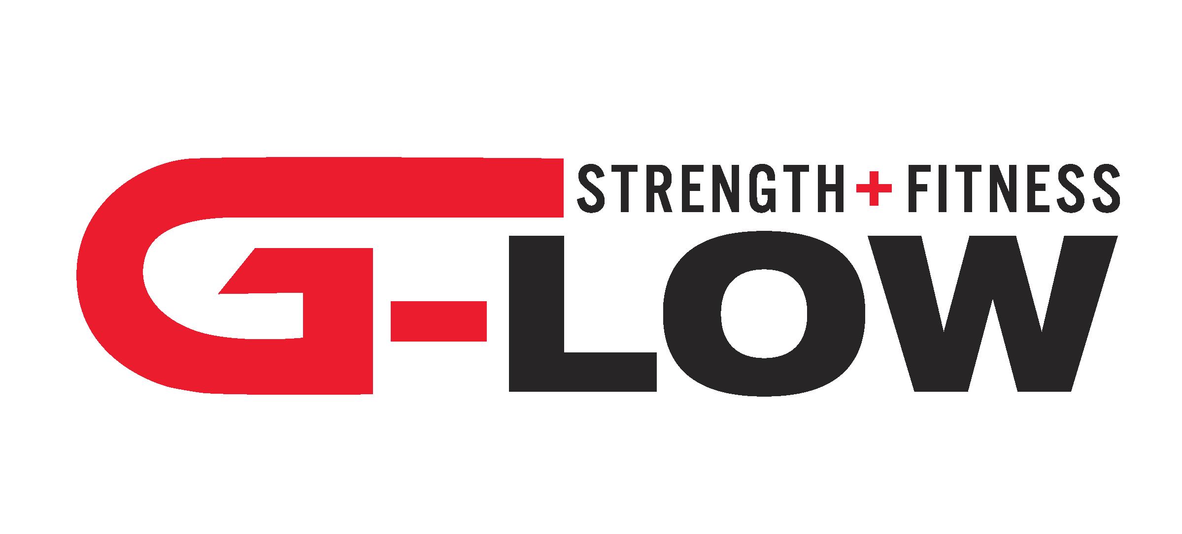 G-LOW STRENGTH & FITNESS